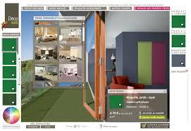 cuisine de reference gratuit simulation cuisine 3d with simulation cuisine 3d ikea simulation