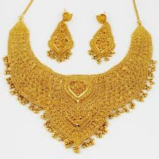 fine jewelry necklace store images 51 best bridal jewells images american indian jpg