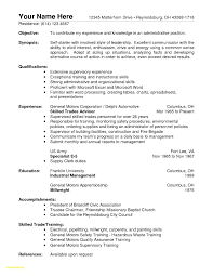 resume exles for 2 exles of warehouse resume 2 unique warehouse objective for