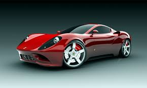 affordable sport cars luxury sport car brands luxury sports car brands luxury sport