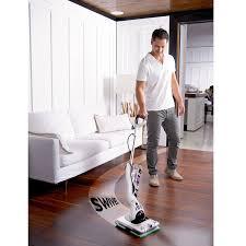 Amazon Com Bissell Symphony Pet All In One Vacuum And Steam Mop Hardwood Flooring Hardwood Flooring Vacuum Interesting Hardwood