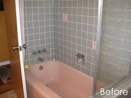 Linoleum For Bathroom Linoleum Flooring Bathroom