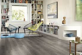 hdf laminate flooring click fit wood look for public