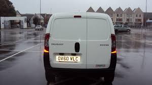 peugeot bipper interior 2010 peugeot bipper 1 4hdi 8v 70 s class ii citywide van sales