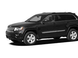 recall on 2011 jeep grand 2011 jeep grand safety recalls