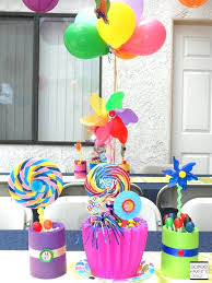 candyland party candy party decorations character party decoration ideas candyland