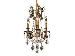 Elegant Lighting Chandelier Elegant Lighting U0026 Elegant Crystal Chandeliers Luxedecor