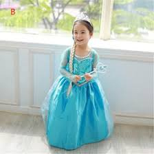 Discount Toddler Halloween Costumes Discount Princess Halloween Costumes Teenage 2017
