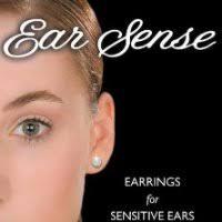 ear sense earrings ear sense earrings berufsprofil
