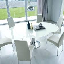 Dining Table Set Uk Extending Glass Table U2013 Anikkhan Me