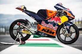 red bull motocross jersey ktm goes motogp motocross mtb news bto sports