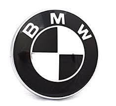 black and white bmw logo 41sbvzkhxrl sx300 jpg