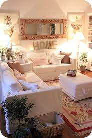 decorating ideas for a small living room decorating ideas small living rooms impressive small living room