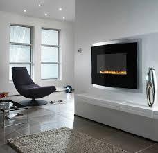 Living Room Fireplace Design by 22 Best Modern Fireplaces Images On Pinterest Modern Fireplaces