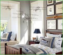 airplane bedroom decor airplane themed bedroom decor elegantly avharrison publishing