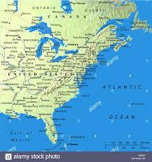Map Of Ontario Canada Canada Maps West South Ontario Tallis In South West Canada Map