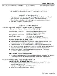 copy of a resume format 2 here are copy of resume goodfellowafb us