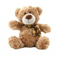 teddy delivery brown teddy online shop dubai gifts flowers to dubai flower
