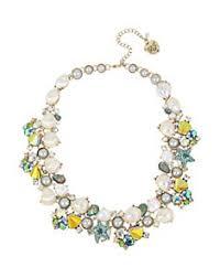 boutique designer jewellery designer costume jewelry betsey johnson