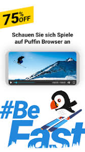puffin browser apk puffin browser apk pro v7 0 2 17677 paid apkfullpaid