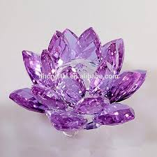 purple crystal lotus purple crystal lotus suppliers and