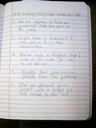 Graphing X And Y Intercepts Worksheet Math U003d Love November 2012