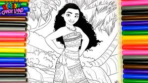 coloring page for kids learn to color for kids and hand color