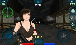 zone apk valkyrie zone for android free valkyrie