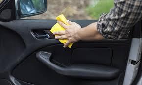 produit pour nettoyer les sieges de voiture 7 é pour nettoyer parfaitement l intérieur de votre voiture
