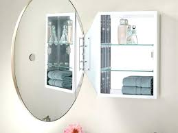 wall mirrors image of large ornate decorative wall mirror fancy