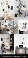 Schreibtisch B O Modern Die Besten 25 Platz Auf Dem Schreibtisch Ideen Auf Pinterest