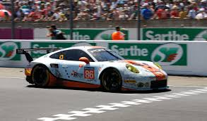 porsche racing colors cj wilson talks porsche racing at lemans