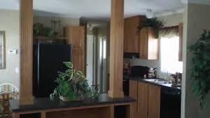 used 4 bedroom mobile homes for sale silver loop ne m or modular