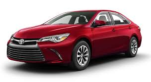 toyota finance canada contact aurora toyota new and used car dealership serving the best