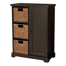 Furniture For Entryway Entryway Storage Cabinet Espresso Target