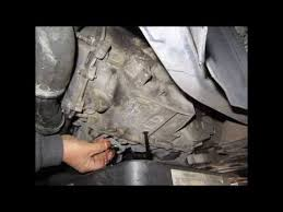 2014 ford fusion transmission 2014 ford escape transmission fluid change drain and fill