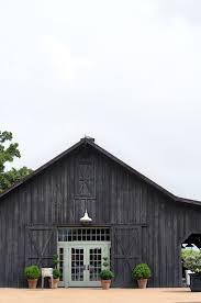 best 25 barn ideas on pinterest barn houses horse barns and