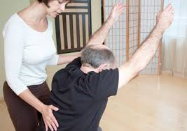 Chair Yoga Class Sequence What Do Seniors Need In A Yoga Class Sequence Wiz