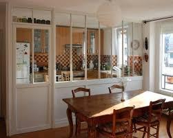 separation cuisine verriere separation verriere cuisine 213 best fenªtres et verri res images on