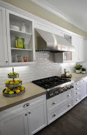 frameless kitchen cabinet brands the fame frameless kitchen