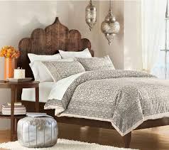 Moroccan Bedroom Designs Tendance De La Semaine Chambres De Maroc Moroccan Bedroom