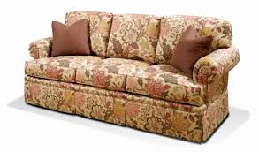 How to Measure sofa for Slipcover Inspirational Best Non Stick Pan