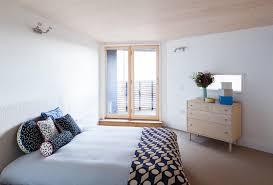 wohnideen minimalistische schlafzimmer minimalismus schlafzimmer in weis möbelideen