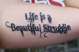 tattoo fonts and tattoo lettering for your new tattoo best
