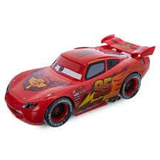 remote control car lights disney pixar cars lighting mcqueen drifting remote control car