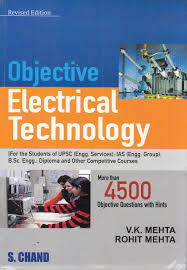 buy objective electrical technology book online at low prices in
