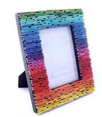 frame ideas handmade photo frame ideas app ranking and store data app annie