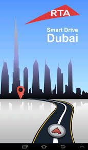 Wisconsin is it safe to travel to dubai images Rta smart drive android apps on google play