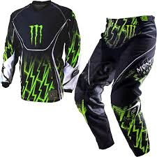 motocross gear package deals 802 best helmets and gear images on pinterest hard hats