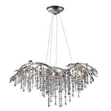 Unusual Light Fixtures - unique chandeliers unusual u0026 novelty chandelier lighting bellacor